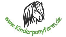kinderponyfarm